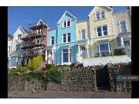 1 bedroom in Oaklands Terrace, Swansea, SA1