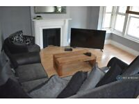2 bedroom flat in Anerley Road, Westcliff-On-Sea, SS0 (2 bed) (#1165597)