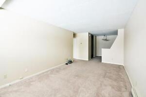 Lockwood Arms Apartments - 193 Lockwood Rd. Regina Regina Area image 5