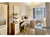 1 bedroom in Park Street, Luton, LU1 (#924054)
