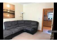 2 bedroom house in Milburn Road, Ashington, NE63 (2 bed)