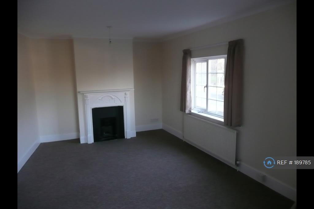 2 bedroom flat in Barnehurst Road, Bexleyheath, DA7 (2 bed)