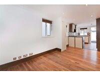 **2 Bedroom Ground Floor GARDEN Flat available in Archway/Finsbury Park!! High Standard!**