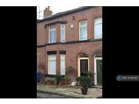 3 bedroom house in Lucerne Street, Liverpool, L17 (3 bed)