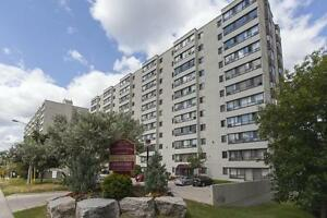 Trafalgar Square - 27/33 Cardigan St - Downtown 2bd