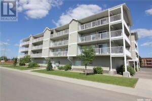 202 2781 Woodbridge DR Prince Albert, Saskatchewan