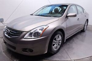 2012 Nissan Altima A/C MAGS TOIT OUVRANT