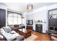 6 bedroom house in Melrose Avenue London, London , NW2 (6 bed)