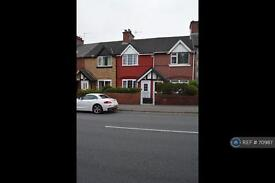 3 bedroom house in Muglet Lane, Rotherham, S66 (3 bed)