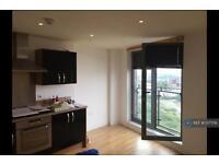 1 bedroom flat in Cross Green Lane, Leeds, LS9 (1 bed)