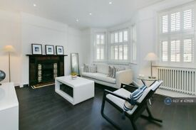 4 bedroom house in Halford Road, London, SW6 (4 bed) (#431129)