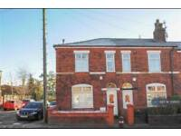 3 bedroom house in Pendlebury Road, Swinton, Manchester, M27 (3 bed)
