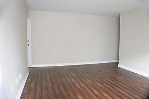 1 Bedroom Apartment for Rent in Sarnia **UTILITIES INCLUDED** Sarnia Sarnia Area image 8