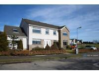 5 bedroom house in Kilpatrick Drive, Bearsden, Glasgow, G61 (5 bed)