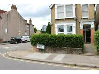 3 bedroom flat in Ilford, IG1 4RE