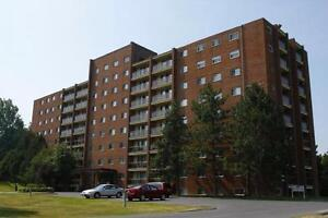Green Park 1-180 Queen Mary Rd-2Bdrm
