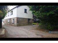 3 bedroom flat in Glantaf, St. Clears, Carmarthen, SA33 (3 bed)
