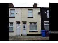 2 bedroom house in Whitby Street, Liverpool, L6 (2 bed)