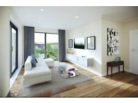 LUXURY BRAND NEW 2 BED PARKSIDE EULER COURT E3 BOW DEVONS ROAD MILE END CANARY WHARF BROMLEY