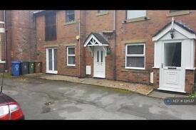 1 bedroom flat in Hyde, Manchester, SK14 (1 bed)