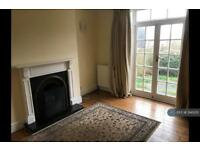 4 bedroom house in Cavendish Avenue, Nottingham, NG5 (4 bed)