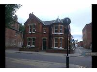 1 bedroom in Beaumont Fee, Lincoln, LN1