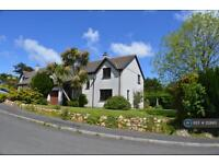 4 bedroom house in Lelant Meadows, St Ives, TR26 (4 bed)