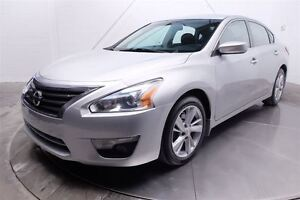 2013 Nissan Altima 2.5 SV A/C MAGS TOIT