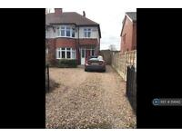 3 bedroom house in Lidgett Park Grove, Leeds , LS8 (3 bed)