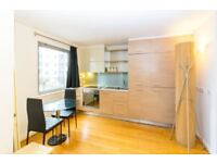 Studio apartment, £255PW, available Early April , Deptford SE13 -SA