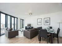 LUXURY 3 BED 2 BATH STRATFORD PLAZA UNEX E15 STRATFORD CANARY WHARF BOW WESTFIELD PUDDING LANE