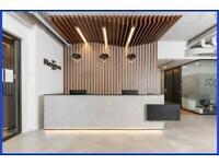 Preston - PR2 2YB, Virtual office at Albert Edward House 5