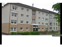 3 bedroom flat in **Hmo Licensed** Glebe Court, Glasgow, G4 (3 bed) (#892038)
