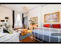 4 bedroom flat in Granville Street, Glasgow, G3 (4 bed) (#794505)