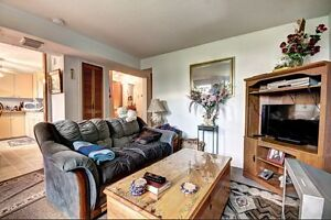 Duplex - à vendre - Hull - 25080344 Gatineau Ottawa / Gatineau Area image 9