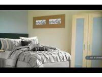 1 bedroom in Spring Terrace, New Bank, Halifax, HX3 (#1069948)
