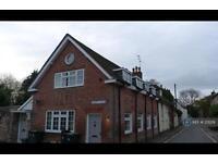2 bedroom flat in Shorts Lane, Blandford Forum, DT11 (2 bed)