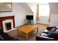 1 bedroom flat in High Street, Elgin , IV30 (1 bed)