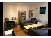 4 bedroom house in Beeston Road, Nottingham, NG7 (4 bed) (#1093407)