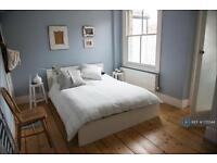 1 bedroom in Carlton Road, London, E11