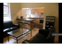 5 bedroom house in Yew Street, Salford, M7 (5 bed)
