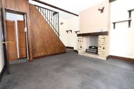 Cottage Property - Available for Short term let BD4