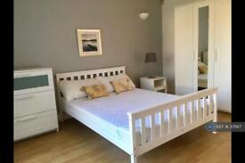 1 bedroom in Nuthall Road, Nottingham, NG8