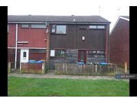 3 bedroom house in Great Howarth, Rochdale, OL12 (3 bed)
