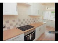 4 bedroom house in Maidenway Road, Paignton, TQ3 (4 bed)