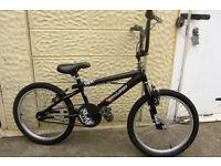 bikes BMX --- Xtreme 360 - - - L@@K