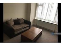 1 bedroom flat in Malton St, Woolwich, SE18 (1 bed)