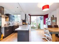 3 bedroom house in Spa Hill, London, SE19 (3 bed)