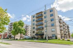 South Grand Apartments - 21/25 Grand Ave - 1bd