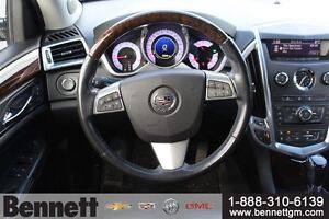 2012 Cadillac SRX Luxury Collection AWD - Remote start, and heat Kitchener / Waterloo Kitchener Area image 20
